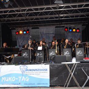 Daimler Classic Jazz Live-Konzert