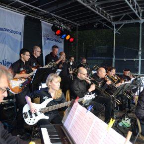DSC Classic Jazz