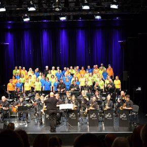 Konzert Daimler Classic Jazz