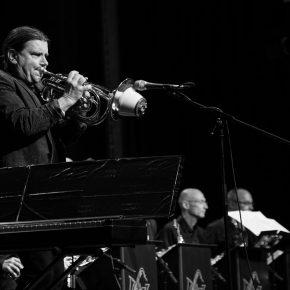 Daimler Classic Jazz Konzert