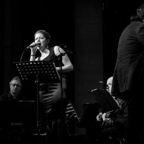 Classic Jazz Konzert